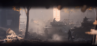 BF5 Americans Trailer.png