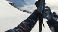 BF5 Skis 01