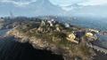 Lofoten Islands 23