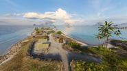 Wake Island 41