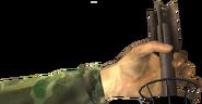 BF1942.Bazooka reload 1