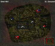BF2 Great Wall 32