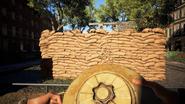 BF5 Anti-Tank Mine Beta 01