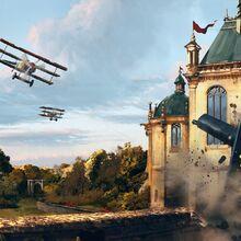 Battlefield-1-5.jpg
