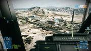 Battlefield-3-huey-5