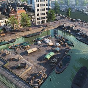Rotterdam 12.png