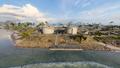 Wake Island 36