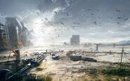 4150983-battlefield-4-concept-art
