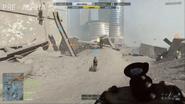 Bf4 HoldingSoflam