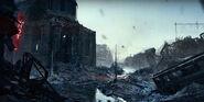 Concept Art 16 - Battlefield V