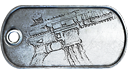 M416dogtagmaster