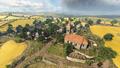 Arras 06