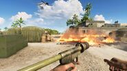 BFV M2 Flamethrower 4