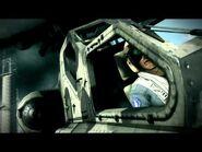 "Battlefield 3 - Jay-Z -- ""99 Problems"" Full-Length Gameplay TV Ad"