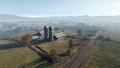 Panzerstorm 05