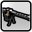 BFH Wolfgang's Wonderful Icon