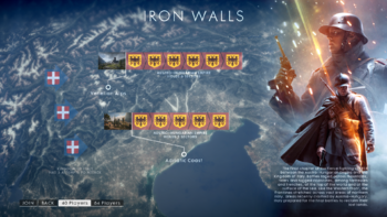 BF1 Operations Ironwalls Map.png
