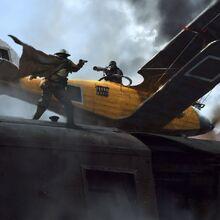 Battlefield-1-29.jpg