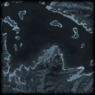 Battlefield 4 Hainan Resort Overview.jpg.webp