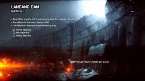 Battlefield_4_Lancang_Dam_Loading_Theme