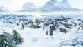 Narvik 46