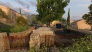 Provence 64p 24