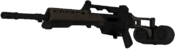 BFP4F MG36 Left