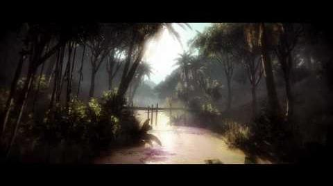 Battlefield Bad Company 2 Vietnam teaser