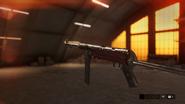 Battlefield V MP40 The Company