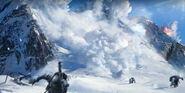 Concept Art 1 - Battlefield V
