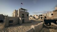 Suez Northern Kantara 02