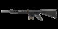 BFHL SR25 Beta