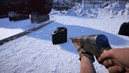 BFV Jerry Can
