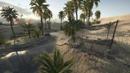 Suez British Deployment 02