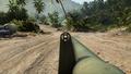 BF5 M1A1 Bazooka Sights 1