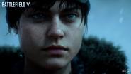 Battlefield V - Reveal Screenshot 11
