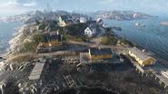 Lofoten Islands 24