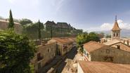 Provence 40