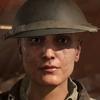 Battlefield V United Kingdom Amanda