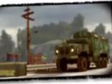 Intercept the Convoy