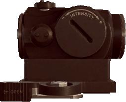 Micro T1
