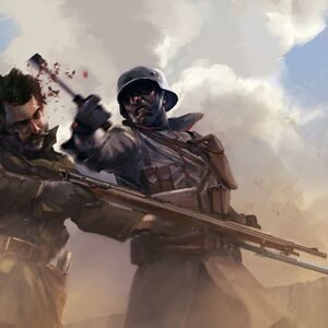 Battlefield-1-56.jpg