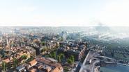 Rotterdam 08