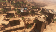 Al Marj Encampment 33