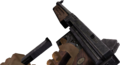 BF1942.Thompson reload 1