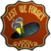 BFV Lest We Forget Emblem