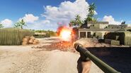 BFV M2 Flamethrower 3