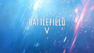 Battlefield-v-logo