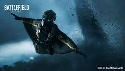 Battlefield 2042 The World.jpg