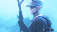Battlefield V Open Beta Wehrmacht Medic 1